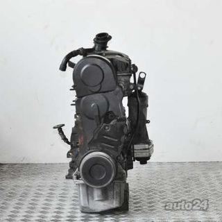 Volkswagen Transporter 1.9 TDI 63kW