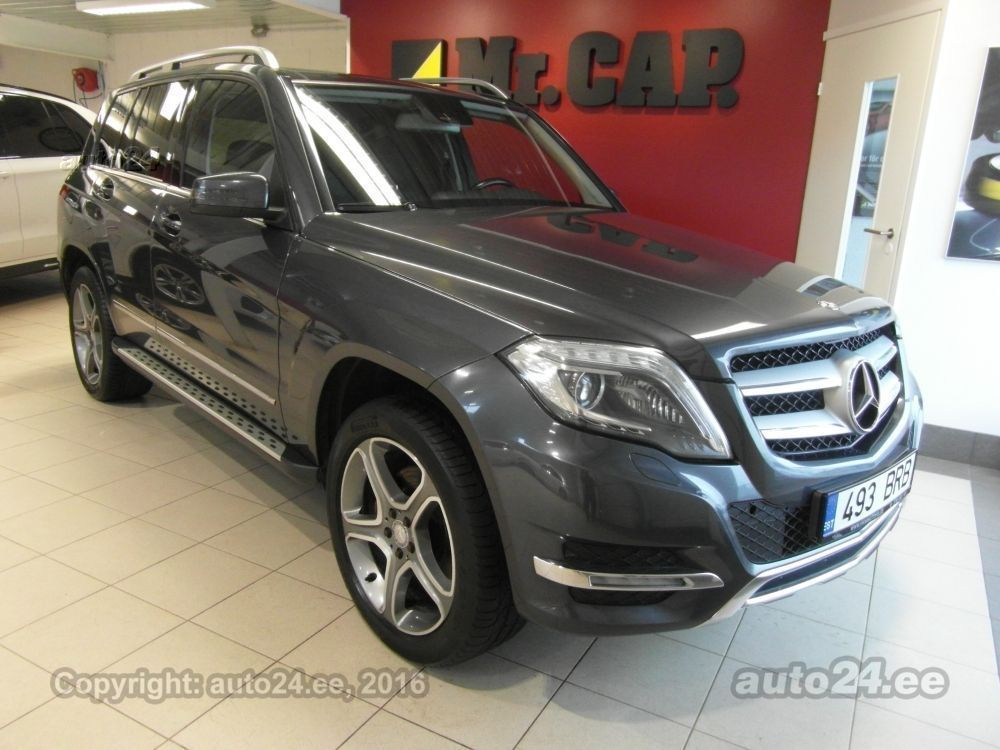 mercedes benz glk 350 cdi 4 matic sportpakett 3 0 cdi. Black Bedroom Furniture Sets. Home Design Ideas