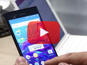 Tehnika TV - Sony Xperia XZ