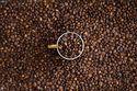 Kohvijoove viis autojuhi kohtusse