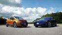 VIDEO: Kes jõuab kaugemale, kas Tesla Model S või Chevrolet Bolt