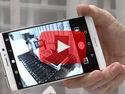 Tehnika TV - Huawei Mate 9