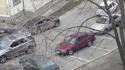 VIDEO: Vanast autost on vahel kasu