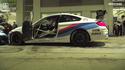 VIDEO: BMW M4 GT4 ja Nürburgringi 24-tunni võidusõit