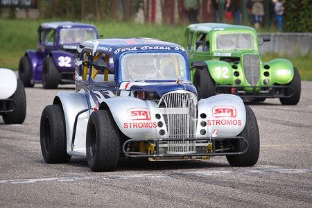 """""""Riga Summer Race 2014"""" noslēdzas ar rekordlielu dalībnieku skaitu"""