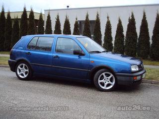 beetle id harvey vehicle details dune volkswagen la orleans new