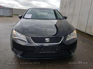 SEAT Leon 1.6 77kW