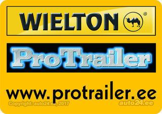 Wielton PS 2 P5