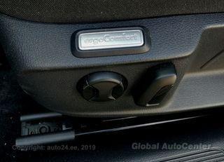 Volkswagen Passat 1.6 88kW