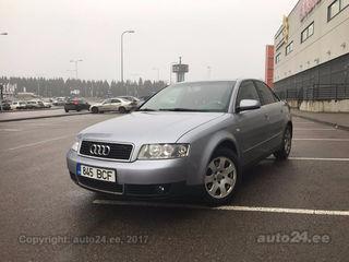 Audi A4 8e B6 19 96kw Auto24lv
