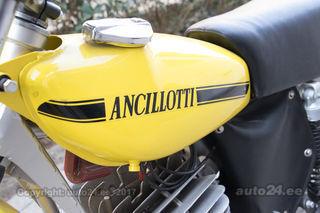 Ancillotti 125