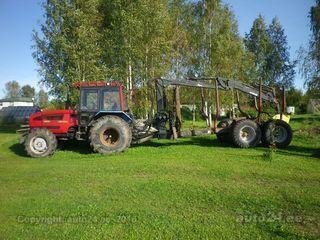 Belarus 920,3