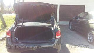 Lexus GS 300 3.0 183kW