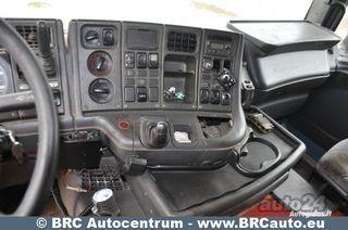 Scania 114 10.6 280kW
