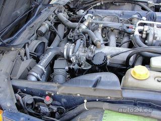 Saab 900 turbo 16V 2.0 16V 118kW