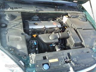 Citroen C5 2.0 16V 100kW