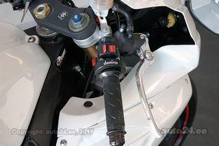 Suzuki GSX-R 600 K6 R4 92kW