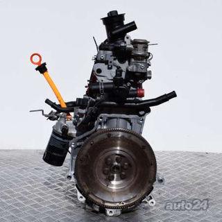 Audi A3 1.6 B 75kW