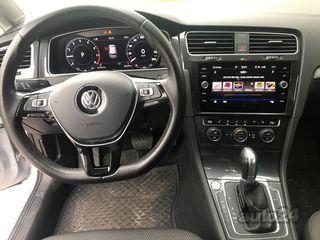 Volkswagen Golf Individu ls 1.0