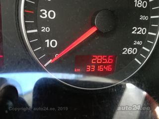 Audi A3 1.9 77kW