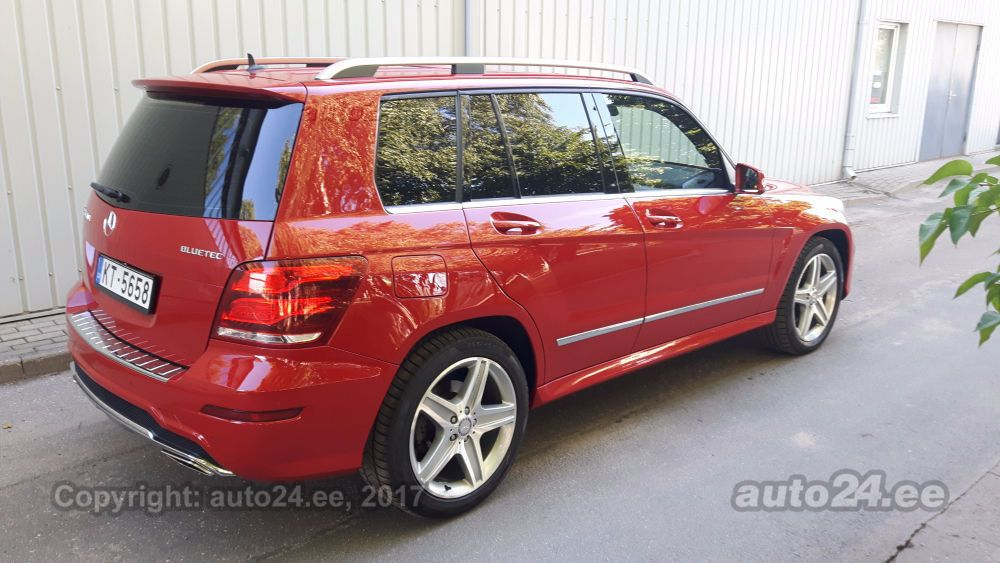 mercedes benz glk 220 bluetec 4matic premium 2 2 cdi 125kw. Black Bedroom Furniture Sets. Home Design Ideas