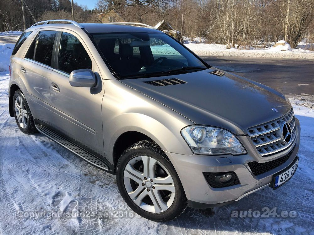 mercedes ml 280 cdi occasion achat mercedes ml 280 cdi d 39 occasion pas cher 19 700 mercedes. Black Bedroom Furniture Sets. Home Design Ideas
