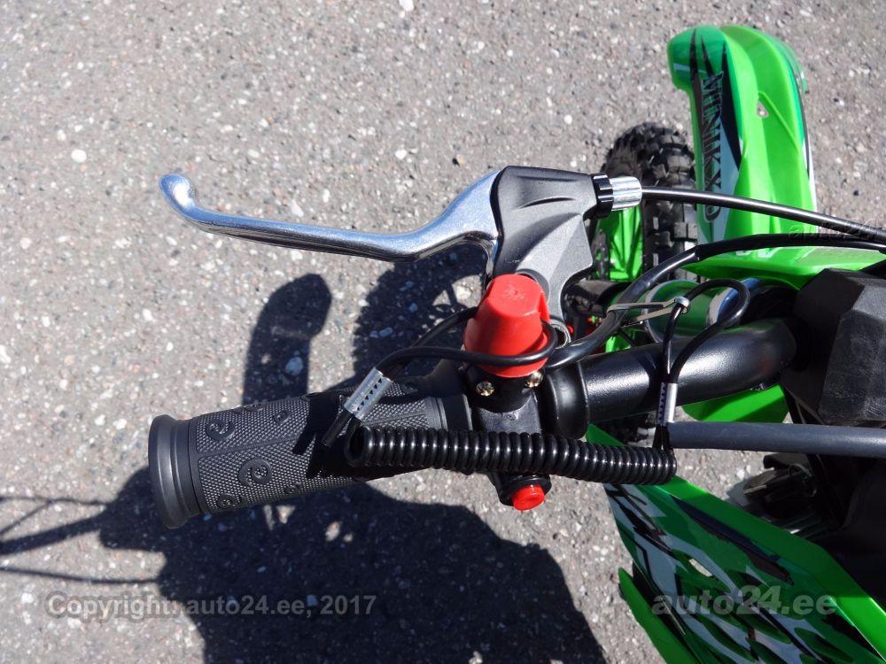 KXD Mini Moto 703