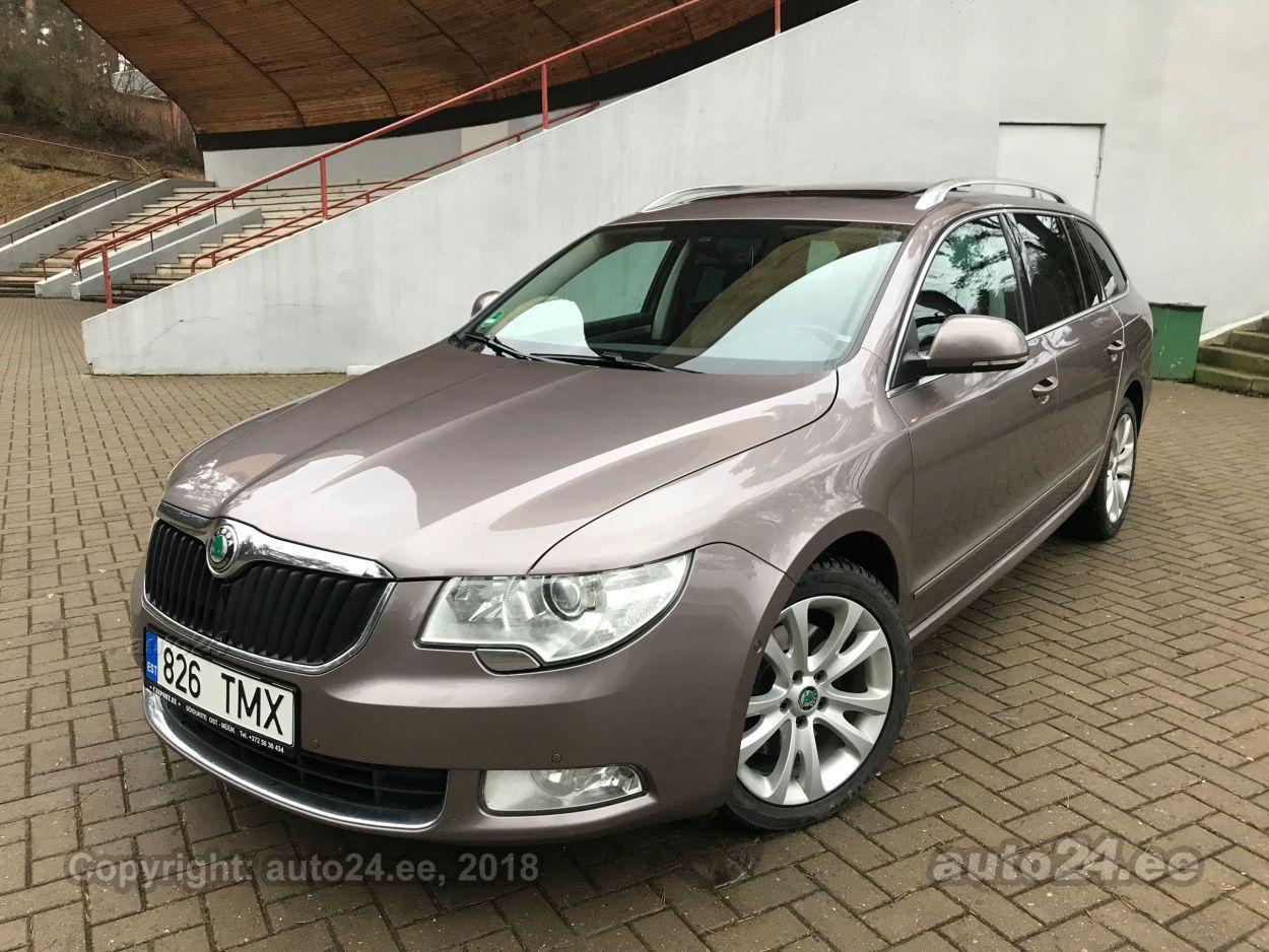 skoda superb elegance panoraam 2 0 tdi 125kw. Black Bedroom Furniture Sets. Home Design Ideas