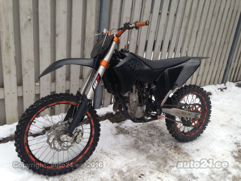 ktm 250 sxf engine manual