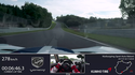 VIDEO: Dodge Viper ACR kiire ring Nürburgringil