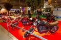 Fotod: Tartus algas motonäitus Motoexotica