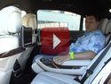 Motorsi Proovisõit - Mercedes Benz S 500 L
