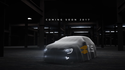 Tulekul on uus Renault Megane RS