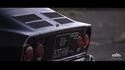 VIDEO: Suur seiklus