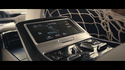 Audi A8 hoolitseb jalgade tervise eest