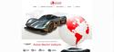 Aston Martin Valkyrie broneeringu edasimüüjaid ootab karm karistus