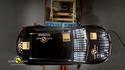 Mercedes-Benz GLA sai ainsana 5 tärni turvalisuse eest