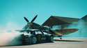 VIDEO: Ken Block vs Britain
