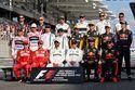 F1: Sõitjate liit ühendab nüüd kõiki aktiivseid sõitjaid