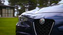 Chris Harris Drives: Alfa Romeo Giulia Quadrifoglio