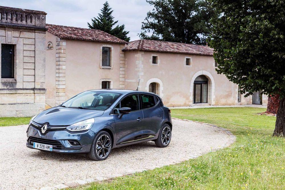 Juulis jätkus tempokas tõus uute sõiduautode turul