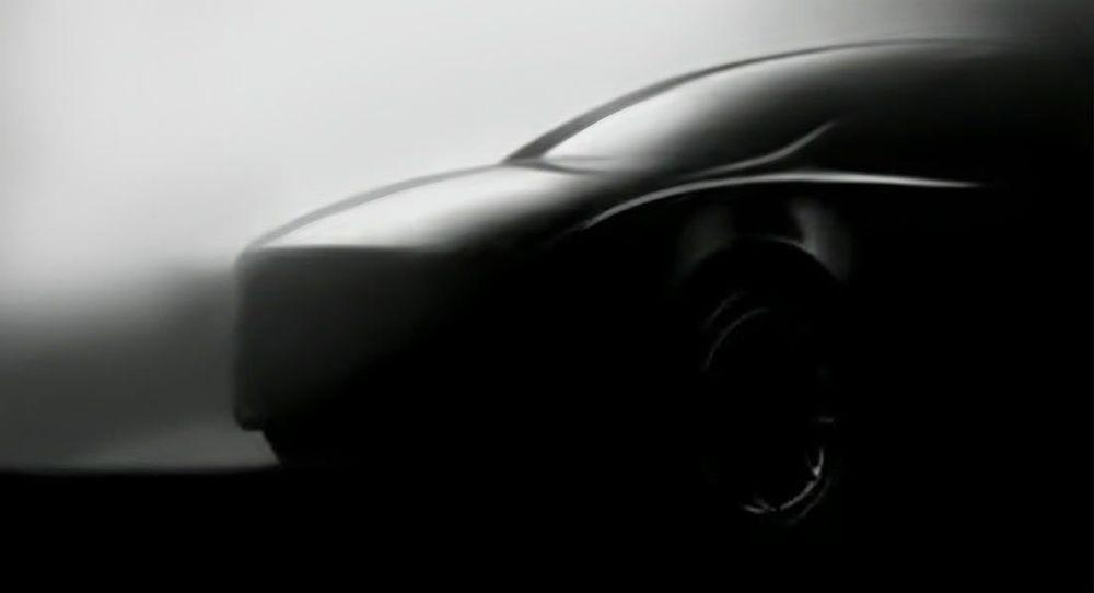 Tesla avalikustas Model Y uue peibutuspildi