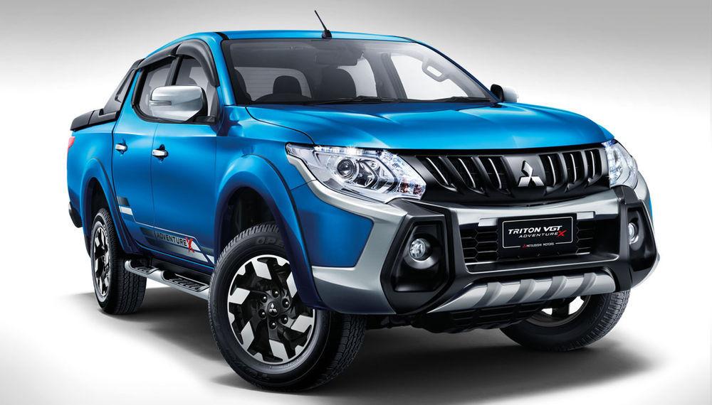 Mitsubishi ja Nissan kaaluvad ühist kastiautode tootmist