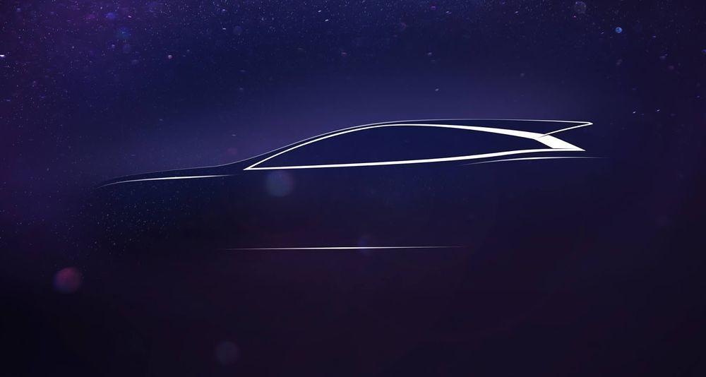 Hollandlased plaanivad Model S universaali